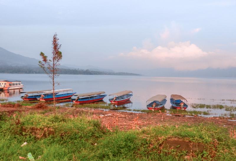 mount-batur-lake-bali