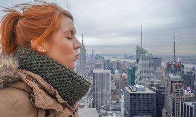 ew-york-highlights-empire-state-building