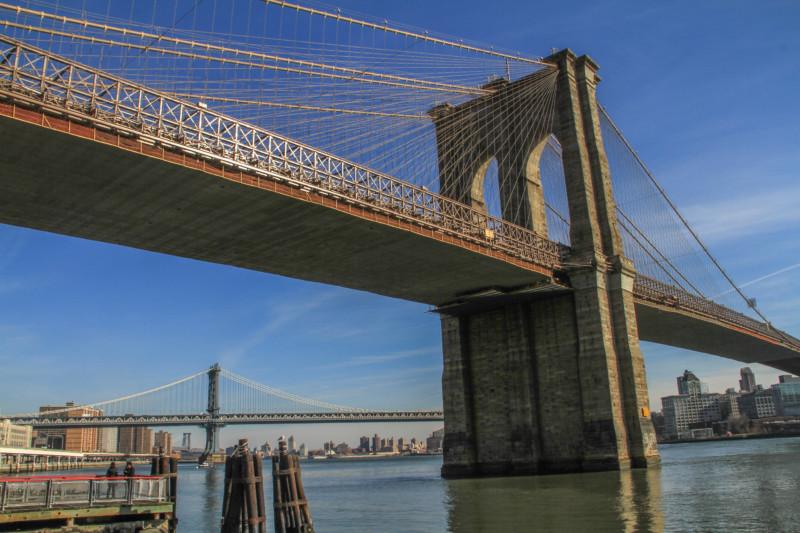 new-york-manhatten-brooklyn-bridge