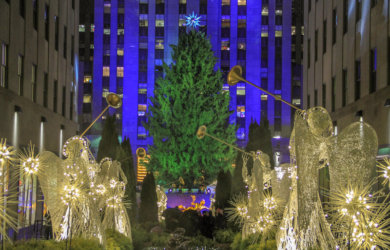 weihnachten-in-new-york-tree-lighting-ceremony