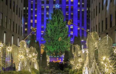 weihnachten-in-new-york-tree-lighting-ceremony