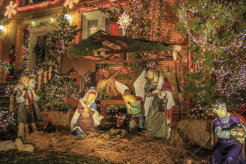 weihnachten-in-new-york-dyker-heights