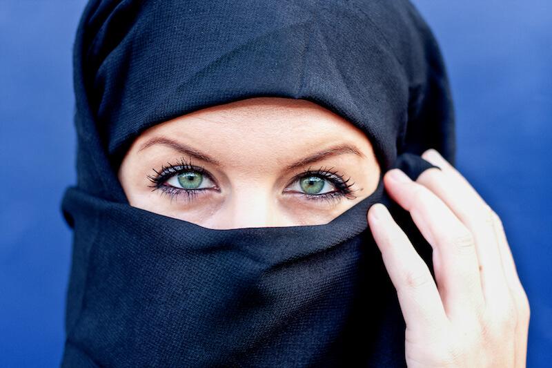 arabische-kultur-arabien-orient