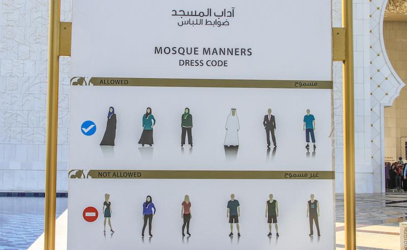 arabische-kultur-orient-arabien-moschee