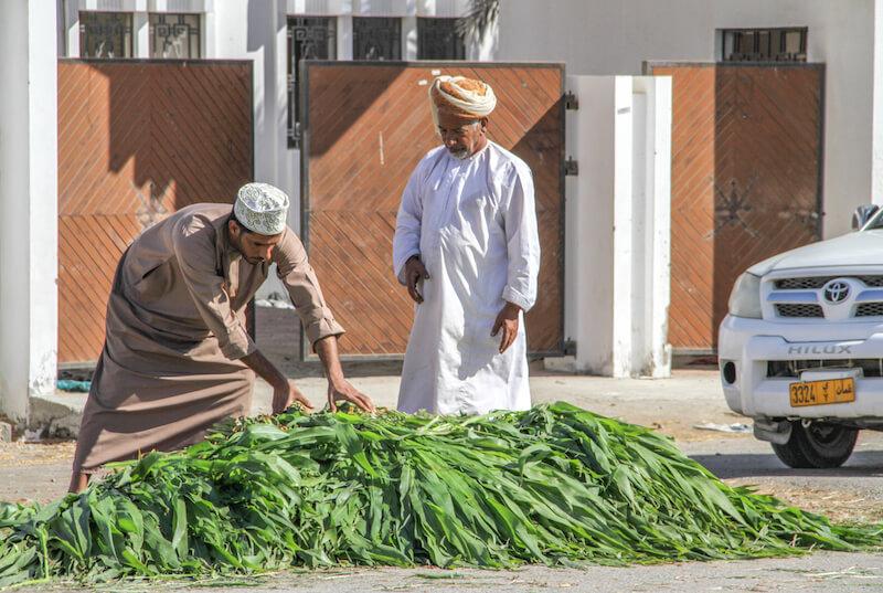 arabische-kultur
