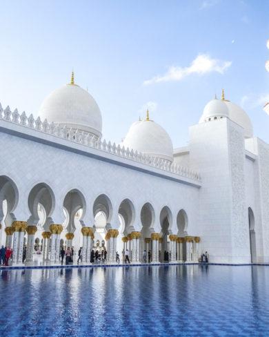 scheich-zayed-moschee-abu-dhabi
