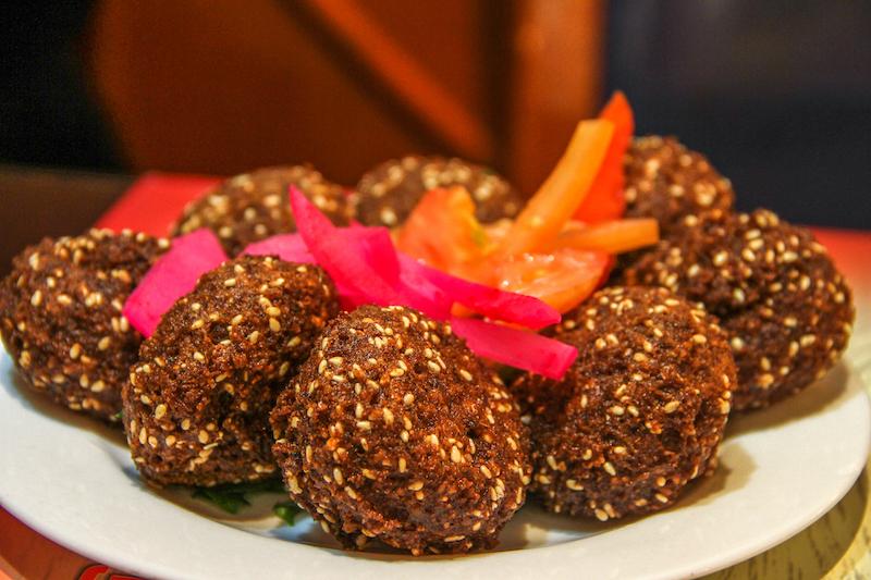 arabische-kultur-orient-arabien-falafel