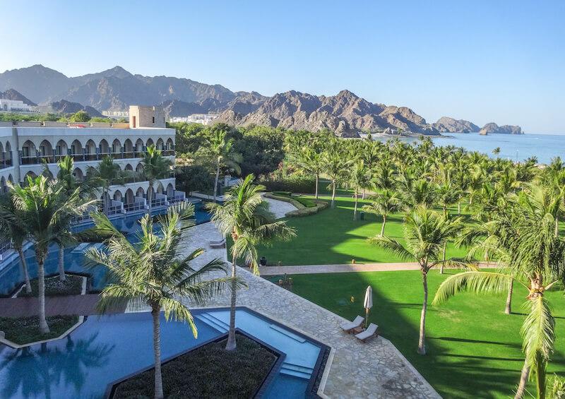 al-bustan-palace-hotel-muscat-oman