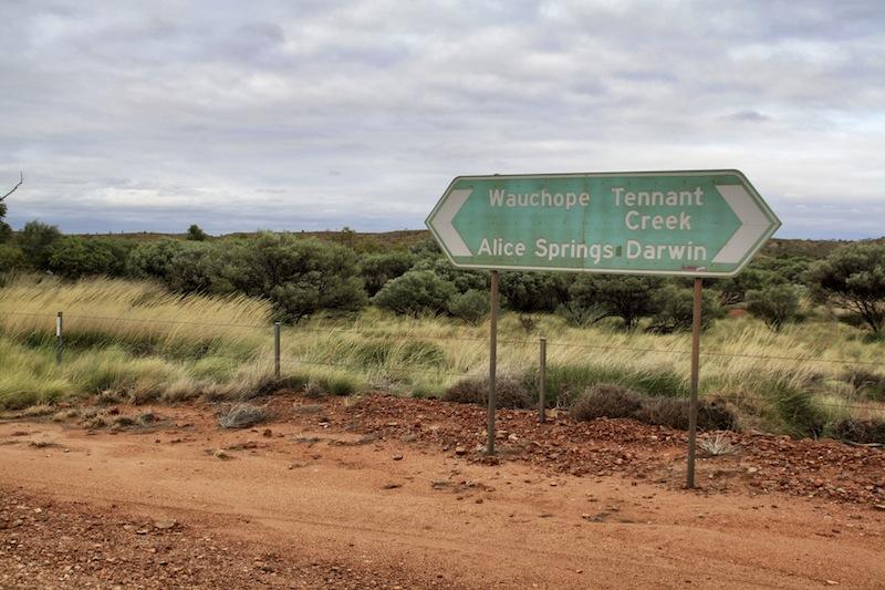 Australien_Alice Springs