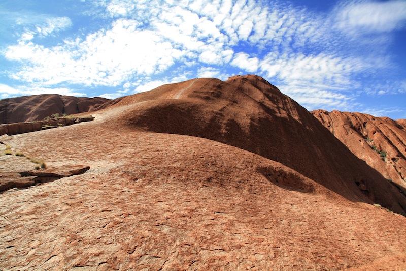 Ayers Rock_Uluru