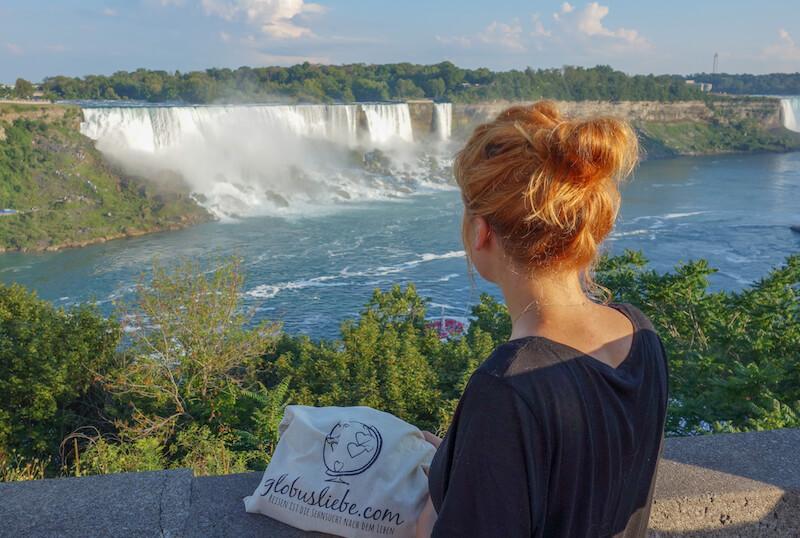 kanada-niagarafaelle-american-falls