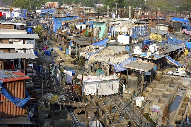 mumbai-bombay-dhobi-ghat-indien