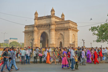 mumbai-gateway-of-india-indien