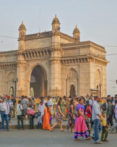 mumbai-gateway-of-india-indien