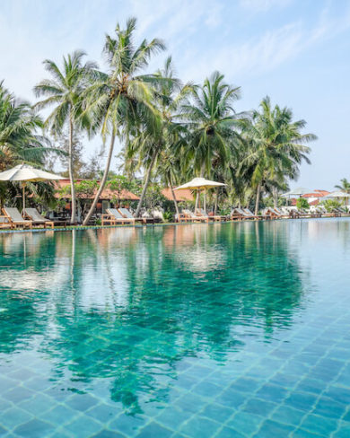 Ayurveda in Sri Lanka Jetwing Hotels