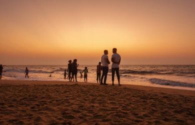 Sri Lanka du hast mein Herz erobert