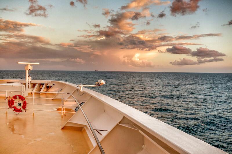 arbeiten-auf-dem-kreuzfahrtschiff