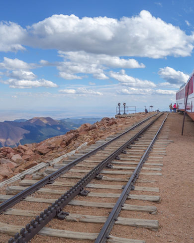 pikes-peak-colorado