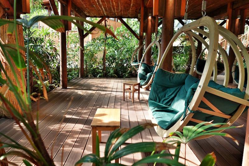Tropical Island Kontakt