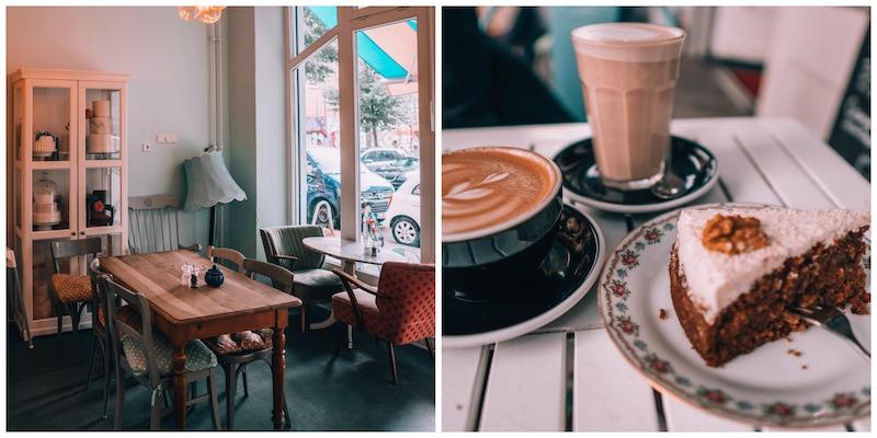 kaffeeliebe das sind die 22 sch nsten caf s in berlin. Black Bedroom Furniture Sets. Home Design Ideas