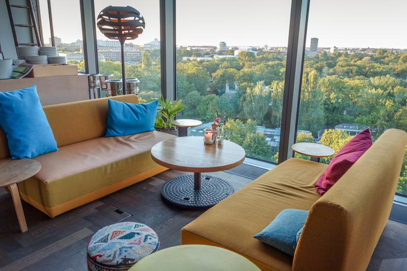 25hours-hotel-berlin-neni