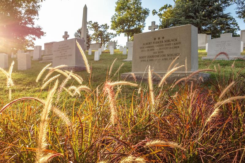 arlington-cemetery-washington-dc-virginia