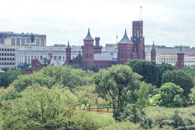 smithsonian-castle-washington-dc