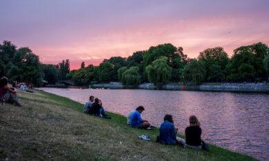 sommer-in-berlin
