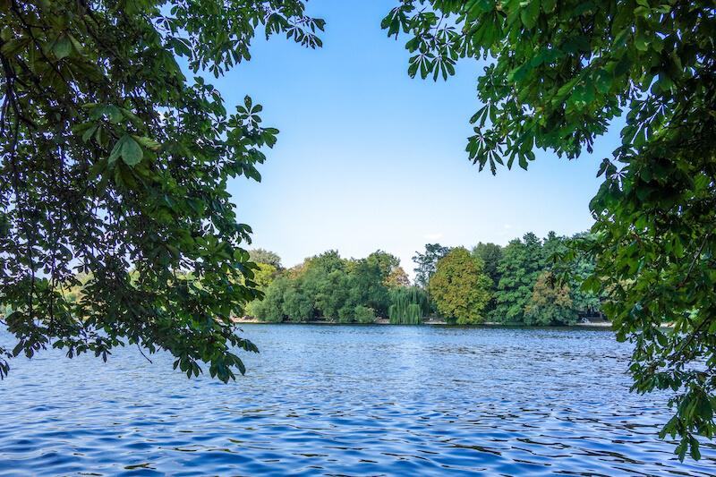 sommer-in-berlin-treptower-park