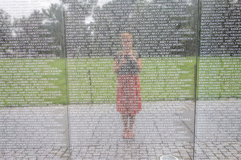 vietnam-veterans-memorial-washington-dc
