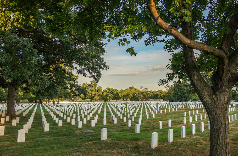 arlington-cemetery-washington-dc-virginia