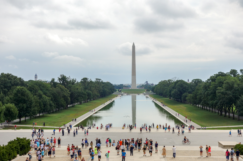 lincoln-memorial-washington-dc