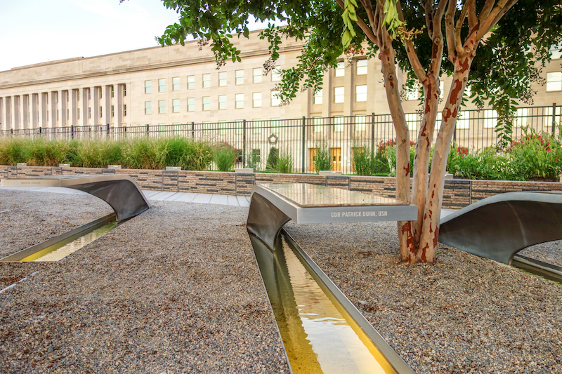 pentagon-memorial-washington-dc-virginia
