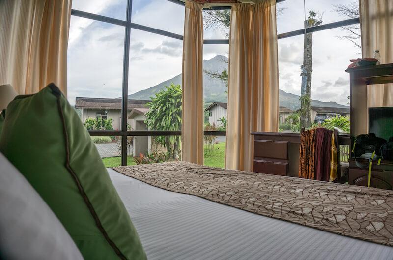 arenal-montana-de-fuego-resort