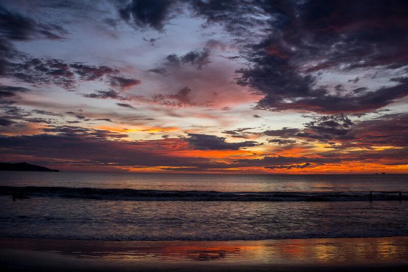 costa-rica-rundreise-flamingo-beach