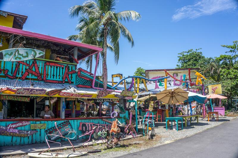 costa-rica-rundreise-puerto-viejo