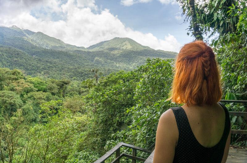 costa-rica-rundreise-tenorio-nationalpark