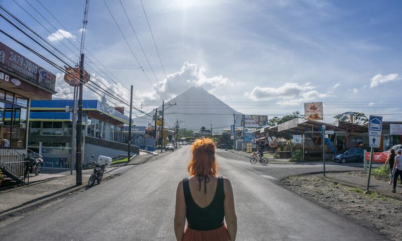 costa-rica-rundreise-vulkan-arenal