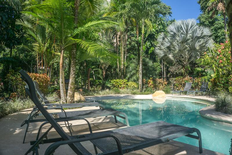 hotels-costa-rica-puerto-viejo