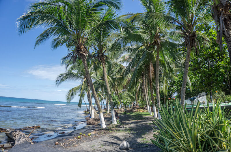 rundreise-costa-rica-puerto-viejo