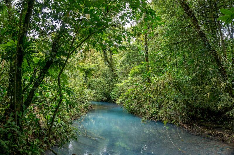 rundreise-costa-rica-rio-celeste