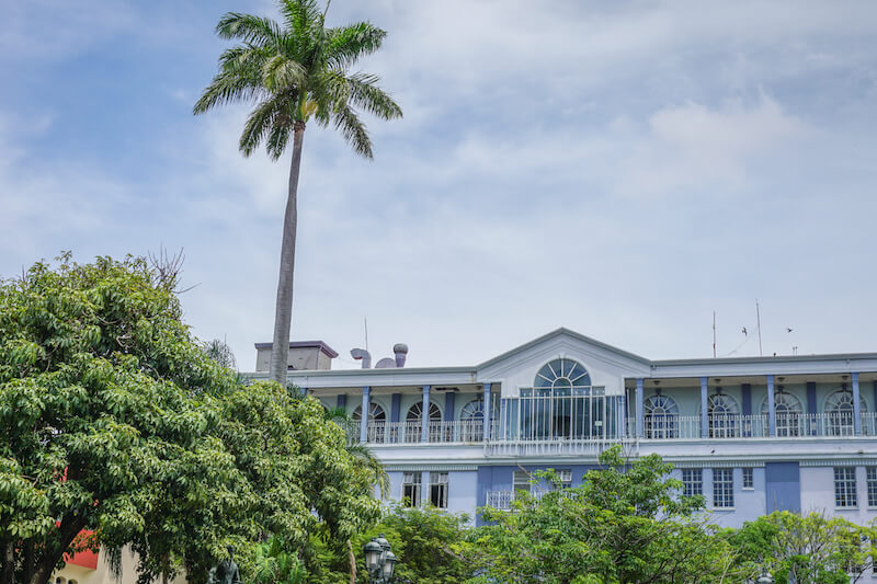 rundreise-costa-rica-san-jose