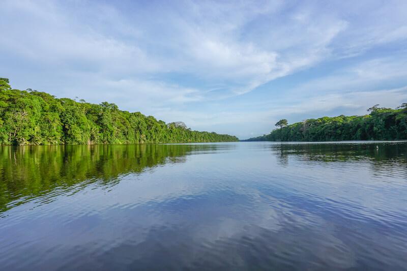 rundreise-costa-rica-tortuguero-nationalpark