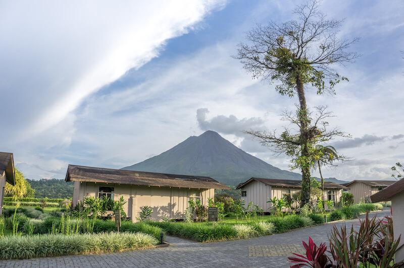 rundreise-costa-rica-vulkan-arenal