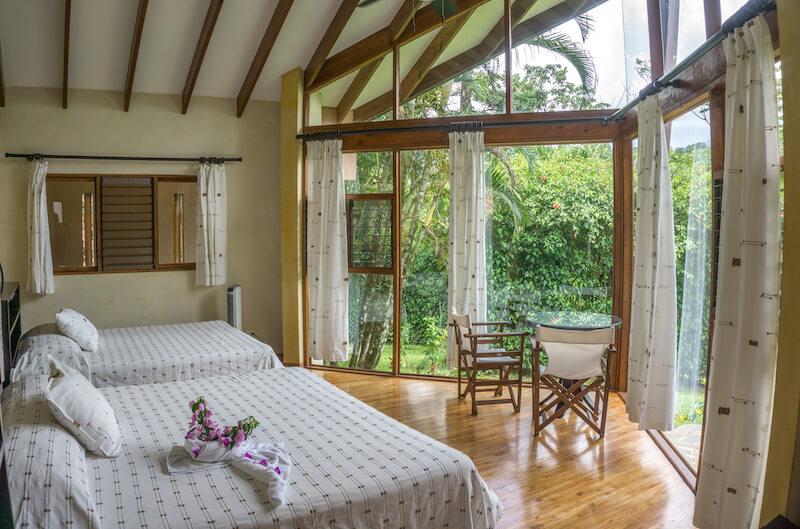 tenorio-lodge-hotels-costa-rica