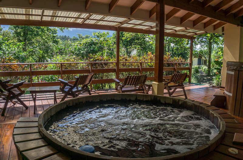 tenorio-lodge-hotels-costa-rica