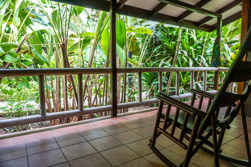 tortuguero-pachira-lodge-hotels-costa-rica
