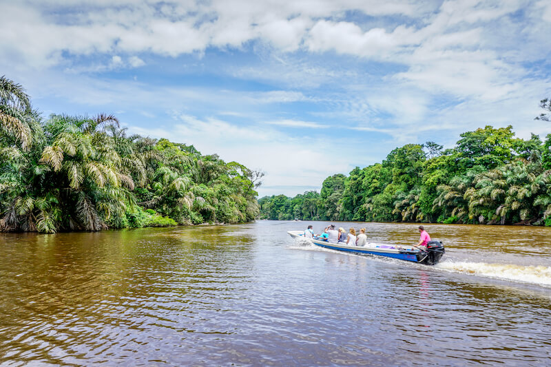 costa-rica-tortuguero-nationalpark