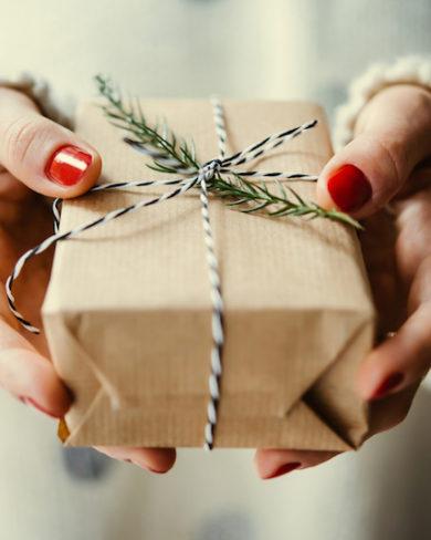 geschenkideen-reise-weihnachtsgeschenk