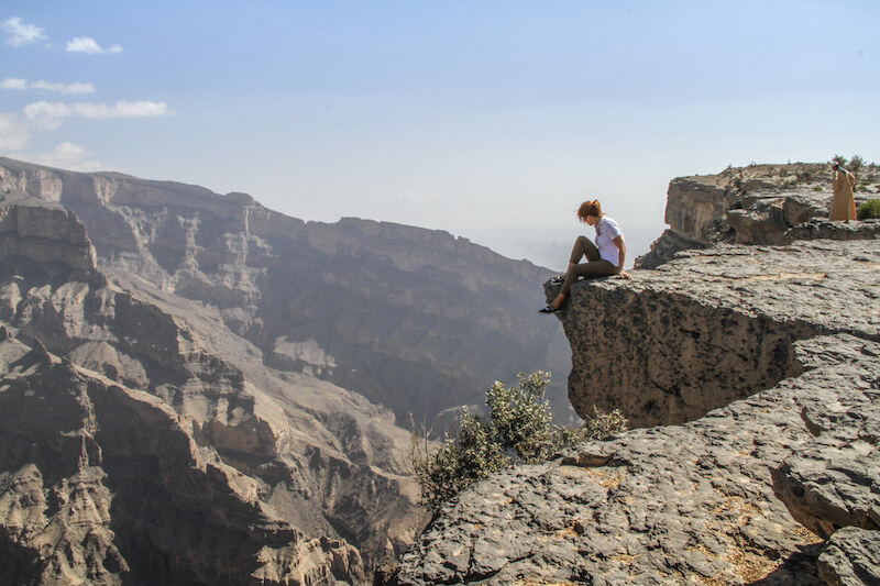 oman-canyon-jebel-shams